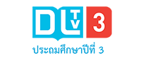 logo channel 03