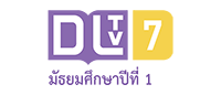 logo channel 07
