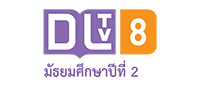 logo channel 08