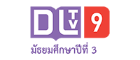 logo channel 09