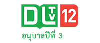 logo channel 12