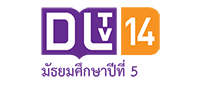 logo channel 14